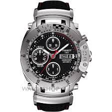 men s tissot t race motogp limited edition automatic chronograph mens tissot t race motogp limited edition automatic chronograph watch t0274141605100