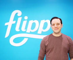Flipp Appoints New Chief Technology and Product Officer