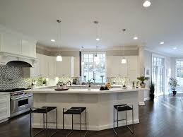 install tile floor before kitchen cabinets hardwood in kitchen ideas hard on how to replace kitchen