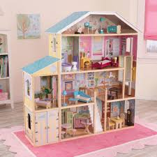 wooden barbie doll house furniture. Wooden Barbie Doll House Furniture O