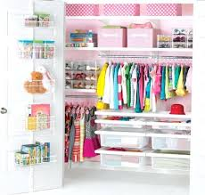 kids toy closet organizer. Childrens Closet Organizer Here Are Some Kids Organization Ideas To Get Rid Of Clutter Organize Clothes And Toys Made What Was An Eyesore Be Toy L