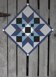 Ties2ThePast: The BarnQuiltStore Is OPEN! Barn Quilts For Sale ... & Image result for Wood Barn Quilt Patterns Adamdwight.com