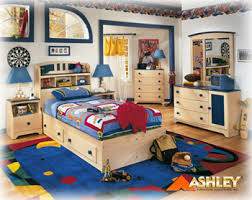 bedroom furniture for boys. Beautiful For Kids Furniture Bedroom Sets For Boys  Kids In