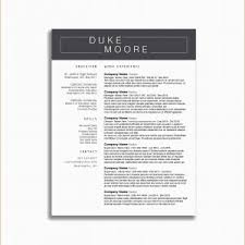 Examples Of Administrative Assistant Resumes Resume Templates Administrative Assistant Valid 30 Examples