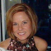 Tara Woodard (taralee00) - Profile | Pinterest