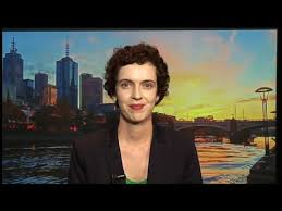 You are using an older browser version. Adsbygoogle Window Adsbygoogle Push Wlia Executive Director Amy Mullins Visited The Abc S Melbourne S Gender Pay Gap Executive Director Abc News