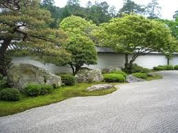 Small Picture 96 best Japanese Inspired Gardens images on Pinterest Japanese