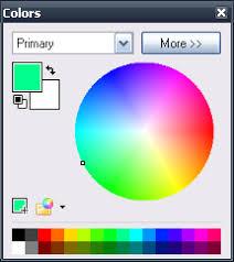Paint-net-color-picker.png