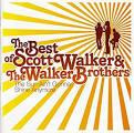 The Sun Ain't Gonna Shine: The Very Best of Scott Walker