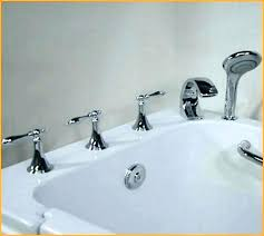 how to replace bathtub faucet valve how to replace bathtub faucet bathtub faucet replacement steps to