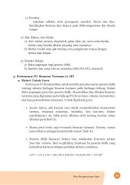 Kunci jawaban ipa kelas 7 halaman 186. Buku Panduan Guru Ipa Kelas 7 Kurikulum 2013