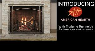 Colorado Hearth, Fireplaces Inserts Stoves BBQ's Gas fire pits ...