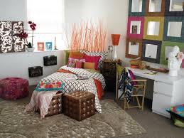 diy room decor boy cute ways to decorate your room cool bedroom decor