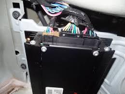 2007 pontiac g6 wiring diagram to 18920d1326219190 monsoon amp Pontiac G6 Monsoon Wiring Diagram 2006 Radio 2007 pontiac g6 wiring diagram and gnad2kb jpg Pontiac G6 Speaker Wiring Diagram