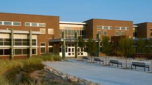 All students, staff at Aurora Hills Middle School during the fall to be  tested for tuberculosis