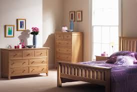 Nimbus Bedroom Furniture Nimbus Bedroom