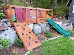 ... Bunch Ideas Of Best 25 Kids Backyard Playground Ideas On Pinterest  About Backyard Playground ...
