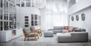 Skandinavisches Design Spitzhüttl Home Company Möbelhaus Bei