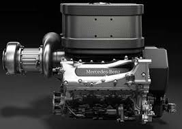2018 renault f1 engine. wonderful 2018 f1u0027s v6 future mercedes will power williams with its engines during the  2014 f1 season for 2018 renault f1 engine s