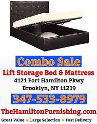 Furniture Store near Bay Ridge Brooklyn