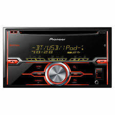 <b>2 DIN Car Audio</b> In-Dash Units for Sale - eBay