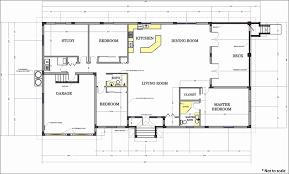 simple architecture blueprints. Plain Simple Easy Floor Plan Maker Lovely Simple Architecture Blueprints Intended