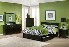 Simple Bedroom Decoration 33 Romantic Bedroom Decor Ideas For Couple Aida Homes Unique