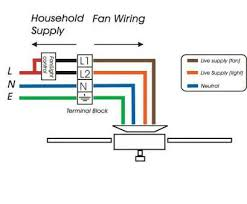 mk single light switch wiring cleaver wiring diagram mk light