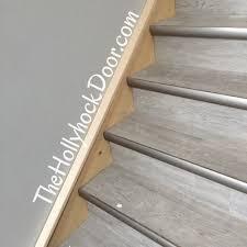 vinyl plank flooring inside my next floor can be installed over tile engineered luxury plan