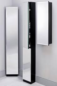 Thin Bathroom Cabinet Bathroom Petrutech