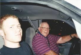 Brantley Myers Obituary - Conroe, TX