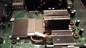 Xbox 360 Bottom Left Red Light How To Clean Fix Xbox 360 Two 2 Red Light Error Overheating