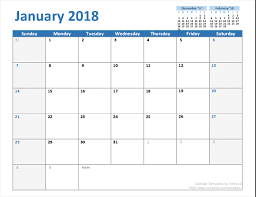 windows printable calendar 2018 calendars office com
