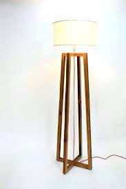 coastal floor lamps incredible coastal floor lamps collection ideas for home decor and coastal themed floor