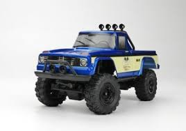 RC Trucks, Cars, & Boats | Radio Controlled Hobby Shop
