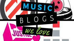Create Your Own Blog Blog Archives S K Sanyal Official Website