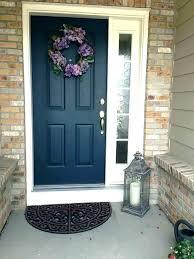 entry door with sidelites front door sidelight front door sidelights for front door with sidelight