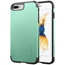 under armour iphone 7 plus case. luvitt ultra armor shock absorbing case. luvvitt iphone 7 plus cover under armour iphone case