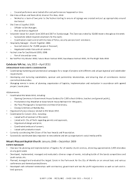 Best Stagehand Resume Pictures - Simple resume Office Templates .