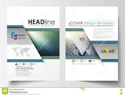 Chemistry Cover Page Designs Business Templates For Brochure Magazine Flyer Booklet