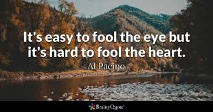Fool Quotes Cool Fool Quotes BrainyQuote