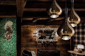 studio italia design lighting. metallized glossy copper studio italia design lighting