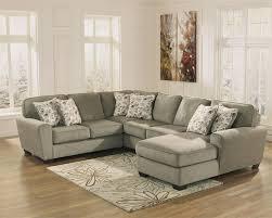 ashley living room furniture. Ashley Living Room Furniture E