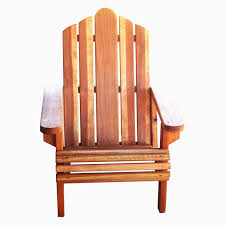 lowes adirondack chair plans. Adirondack Bar Chair Plans Awesome Furniture Kits Lowes Chairs S