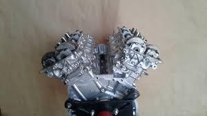 Rebuilt 2004 thru 2006 Lexus ES330 3MZFE 3.3L Longblock Engine « Kar ...