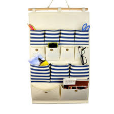 canvas hanging organizer inspired by your recent search view more canvas hanging shoe organizer hanging canvas closet organizers