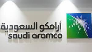 """تقرير يكشف وضع شركة """"أرامكو"""" السعودية المالي - Sputnik Arabic"""