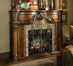 large white electric fireplace extra large electric fireplace large antique white electric fireplace