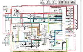 07 r1 wiring diagram 07 08 r1 yec ecu page 38 yamaha r1 forum yzf r1 forums what color wires