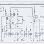 2005 toyota corolla remote start wiring diagram 2001 pdf 2010 horn 2005 toyota corolla wiring diagram view gallery